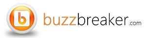 BuzzBreakerLogo300