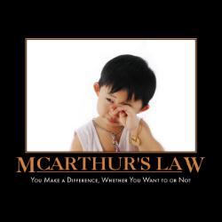 McArthursLawSquare250