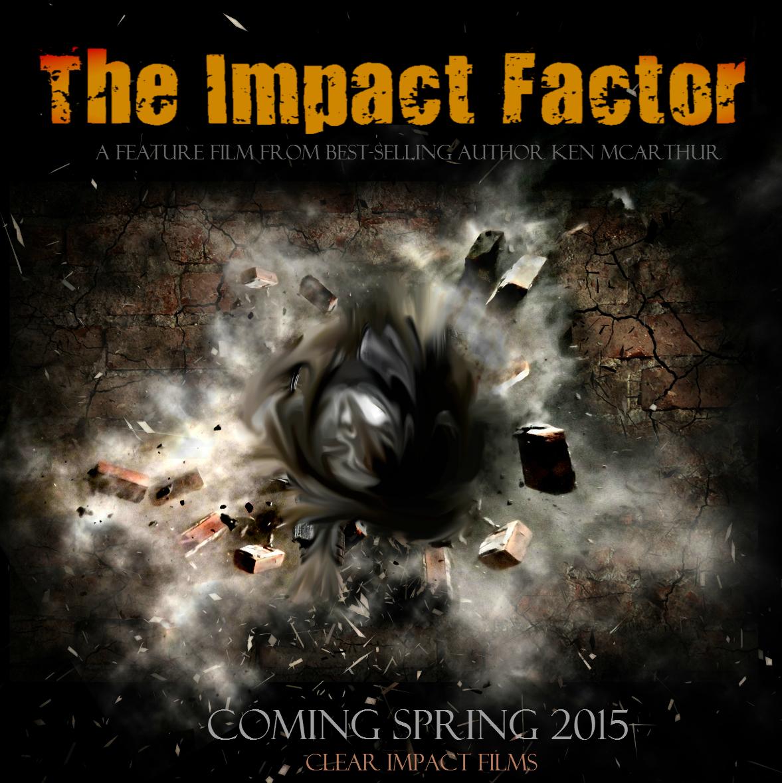 ImpactFactorMoviePoster