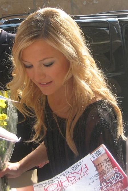 Kate_Hudson3_2006