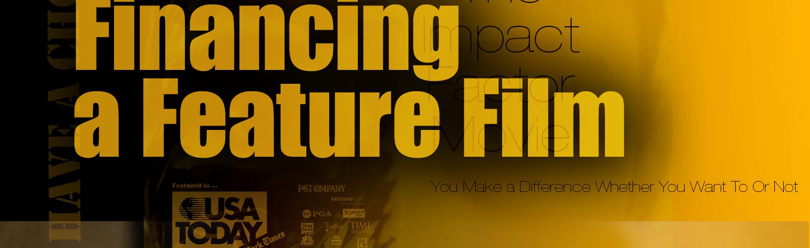 filmfinance